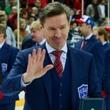 Ак Барс, СКА, Вячеслав Быков, видео, КХЛ, Кубок Гагарина