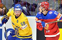 Сборная России вышла в полуфинал ЧМ-2015. Как это было