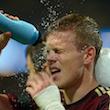«Кризис поможет отстроить в России правильный футбол»
