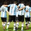 сборная Франции, сборная Аргентины, сборная Боснии и Герцеговины, сборная Эквадора, ЧМ-2014, сборная Швейцарии, сборная Гондураса