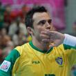 Фалькао, сборная Коста-Рики, сборная Португалии, Рикардинью