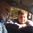 Локомотив, премьер-лига Россия, Леонид Кучук, Ольга Смородская