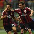 Убойный футбол в Парме и другие события итальянского тура