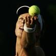 WTA Finals, Елена Дементьева, Серена Уильямс, Патти Шнидер, Франческа Скьявоне