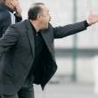 Хотели бы вы видеть Газзаева тренером сборной?