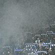 Спартак, ЦСКА, Зенит, Премьер-лига Россия, Динамо Москва, Сергей Силкин, обзор гостевых