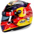 Гран-при Германии, Ред Булл, Себастьян Феттель, фото, Формула-1