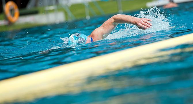 плавание, Никита Коновалов, ЗОЖ