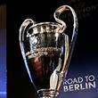 Команда из какой страны выиграет Лигу чемпионов?