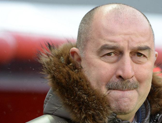 4 тренера, один из которых заменит Карпина в «Спартаке»