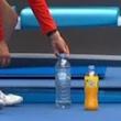 Рафаэль Надаль, Australian Open, видео, ATP