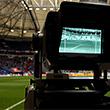 УЕФА, чемпионат мира, ФИФА, видеоповторы