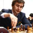 Вишванатан Ананд, Магнус Карлсен, матч на первенство мира