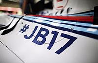 Гран-при Венгрии, Формула-1, Жюль Бьянки