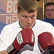Александр Поветкин, Джейсон Эстрада, супертяжелый вес, видео, Валерий Белов