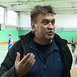«Футбол родился в Англии, но умер на Урале». Откровения детского тренера