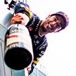 Победа Риккардо и еще 5 событий Гран-при Венгрии