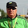 сборная Украины жен, федерация биатлона Украины, Владимир Брынзак