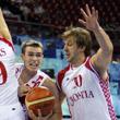 сборная России, сборная Хорватии, Зоран Планинич, Марко Попович, Пекин-2008