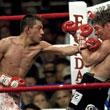 WBC, Рафаэль Маркес, Исраэль Васкес, Хуан Мануэль Маркес, первый легкий вес, первый полулегкий вес, Кристиан Михарес, первый легчайший вес