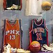 НБА, Зал славы