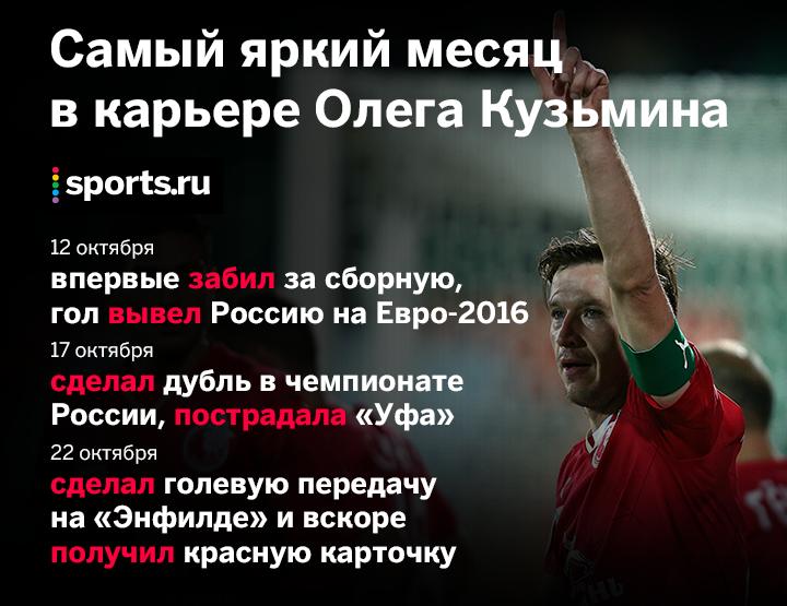 Russian Premier-Liga - Page 6 Rue716dc9823a