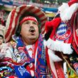 Ролан Гаррос, Уимблдон, Реал Мадрид, Кубок Германии, Гран-при Великобритании, Гран-при Монако