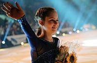 фото, Sports.ru, фото