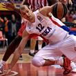 Turkish Airlines Euroleague, Владимир Гомельский, Единая лига ВТБ, Павел Коробков