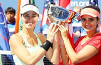 фото, WTA, Билли Джин Кинг