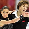 Елена Ильиных, Никита Кацалапов, Александр Жулин, танцы на льду, сборная России