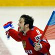 сборная России, ЧМ-2008, сборная Канады