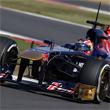 Ред Булл, Торо Россо, Формула V8 3.5, Карлос Сайнс-младший, Гельмут Марко, GP3, Формула-1, Даниил Квят