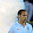 сборная Украины, сборная Англии, квалификация ЧМ-2010, Василий Кобин