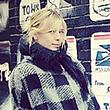 Мария Шарапова, Григор Димитров, светская хроника, фото, бизнес, Nike