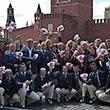 Андрей Сильнов, Виталий Мутко, Анна Чичерова, сборная России, Лондон-2012