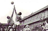 стритбол, Эрл Мэниголт