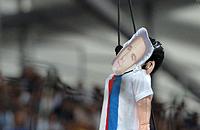 Лион, Марсель, Матье Вальбуэна, лига 1 Франция, видео