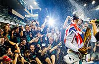 Макларен, Льюис Хэмилтон, фото, Гран-при Абу-Даби, Формула-1, Мерседес