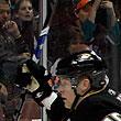 НХЛ, Кори Перри, Джонатан Тэйвс, Хенрик Лундквист, Даниэль Седин, Мартен Сен-Луи, Анахайм, Ванкувер, Чикаго, Тампа-Бэй, Рейнджерс, рейтинги