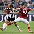 Сможет ли «Рома» остановить «Ювентус»? Все, что нужно знать о новом итальянском сезоне