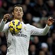 «Реал» Мадрид – «Вильярреал». Онлайн