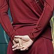 Спартак, ЦСКА, Ролан Гусев, Сергей Семак, премьер-лига Англия, болельщики, премьер-лига Россия, обзор гостевых