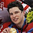сборная России, Сидни Кросби, сборная Канады, Сочи-2014, лыжные гонки, сборная России жен (лыжные гонки), Ванкувер-2010, олимпийский хоккейный турнир