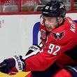 Друэн, Форсберг, Кузнецов и другие хоккеисты, которые могут стать лучшим новичком НХЛ