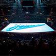 Роскошное открытие сезона от баскетбольного «Зенита»