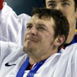 видео, Тео Флери, Рейнджерс, Калгари, НХЛ