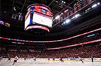 Все, что нужно знать о клубах в новом сезоне НХЛ