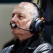 возможные переходы, Фернандо Алонсо, Росс Браун, Мартин Уитмарш, Рон Деннис, Макларен, Формула-1