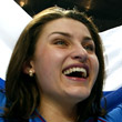 Анна Чичерова, Пекин-2008, Елена Слесаренко, прыжки в высоту, Бланка Влашич, чемпионат России